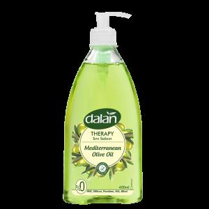 Therapy Liquid Soap